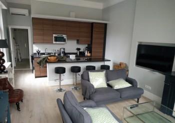 Short stay appartementen Den Haag