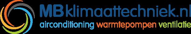 Airconditioning  Airco Warmtepomp Zonnepanelen Ventilatie Amsterdam Naarden